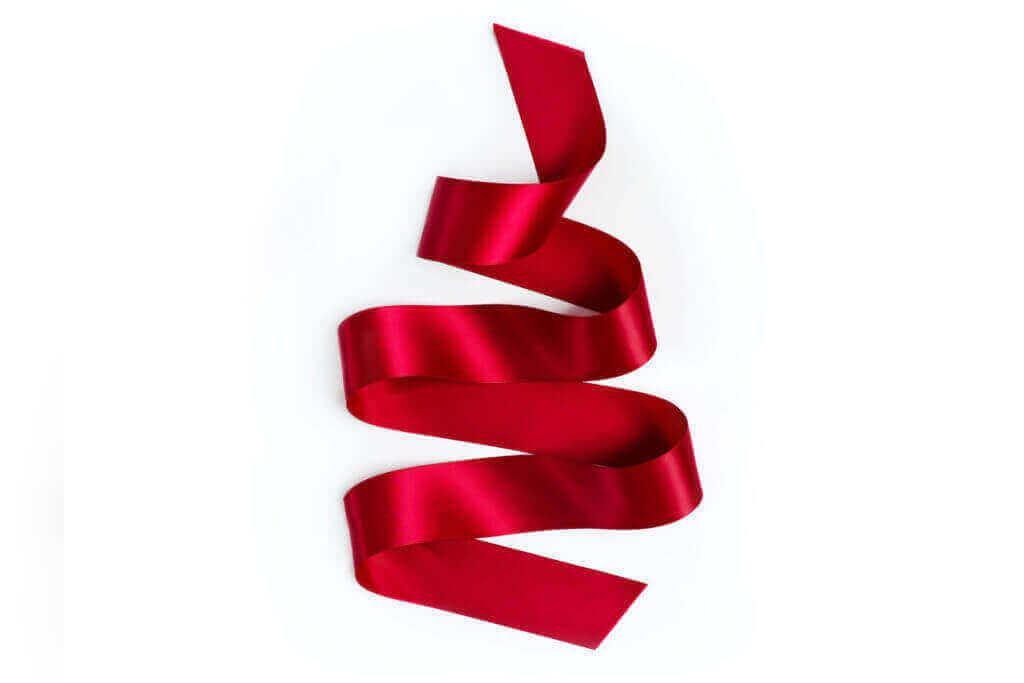ribbons port 1024x683