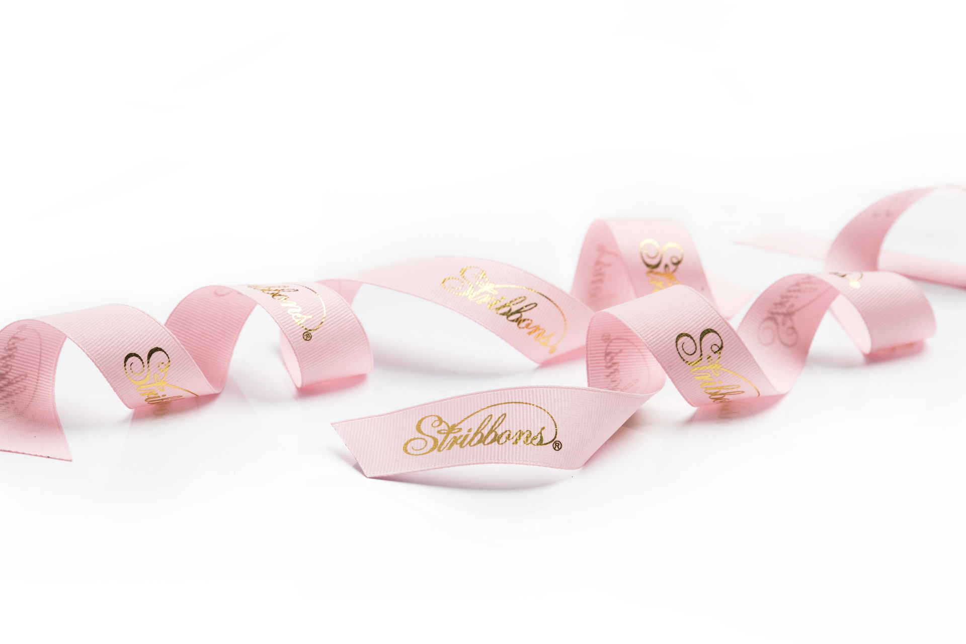 pink ribbon for website2 1